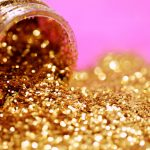 Glitter: What is the point?