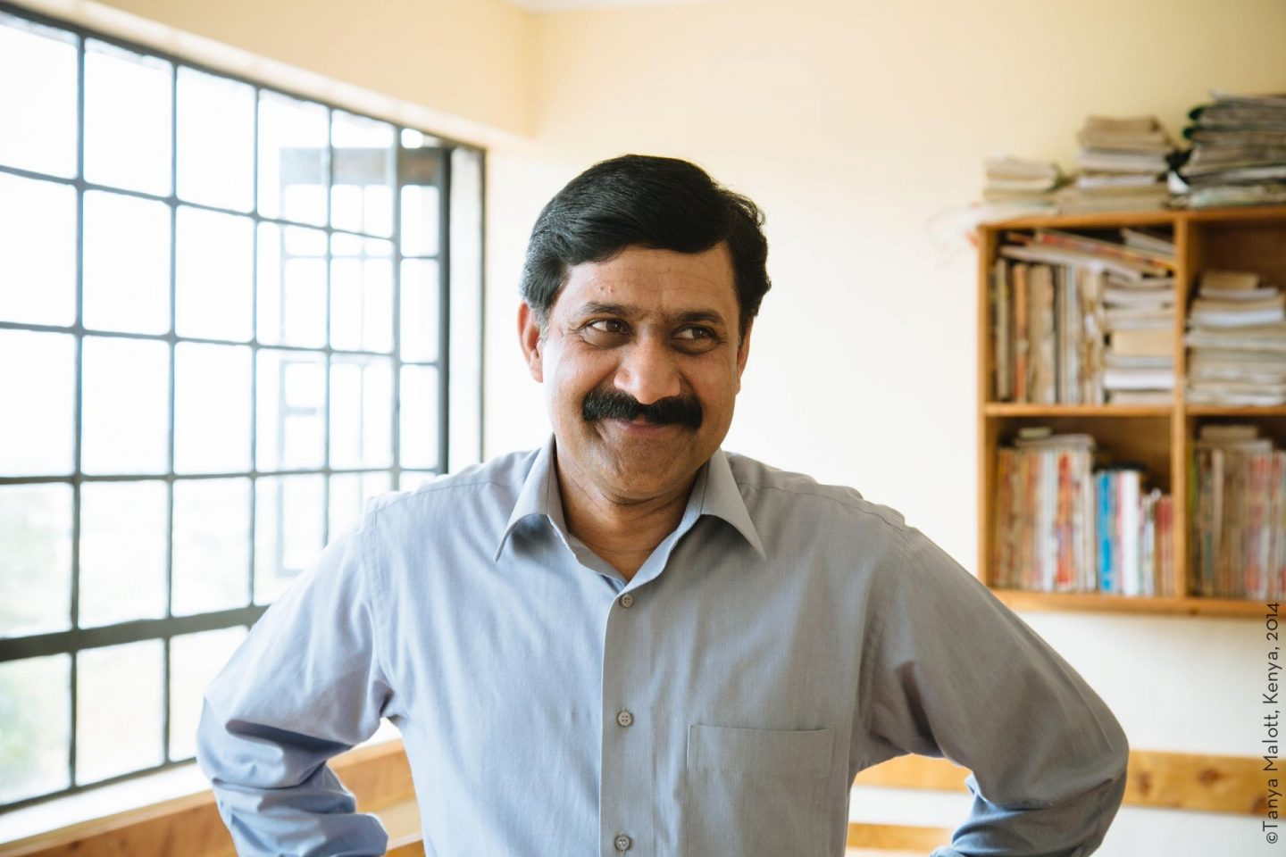 Ziauddin Yousafzai, Malala, education, girl's education, schooling, Dadbloguk, Dadbloguk Q&A, uk dad blog, dad blogger