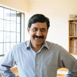 Q&A with Ziauddin Yousafzai, education activist & father to Malala