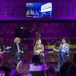 Accelerating Gender Equality in Business, Diageo style