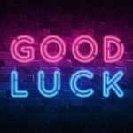 School news today? Wishing you the best of luck