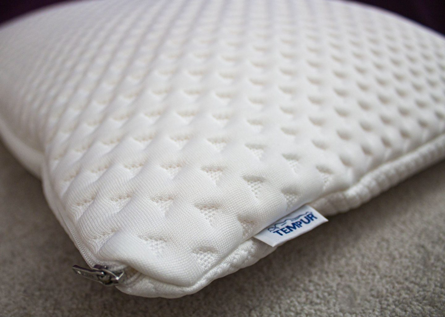 TEMPUR® pillow, TEMPUR® Tempur pillow