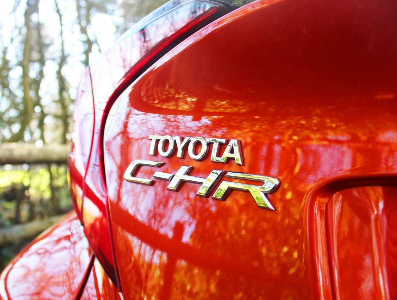 Hybrid Toyota, Toyota SUV, Family cars, family car