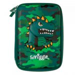 Smiggle Back to School Giveaway #AD