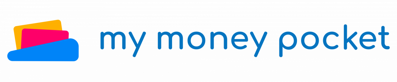 my money pocket logo