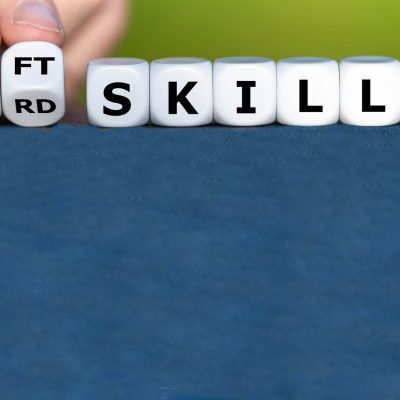 Why soft skills aren't soft