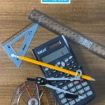 National Numeracy Day: My story with numbers
