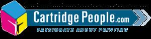 Cartridge People logo