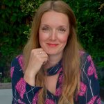Q&A with Clare Willetts, founder of Not Only Pink and Blue
