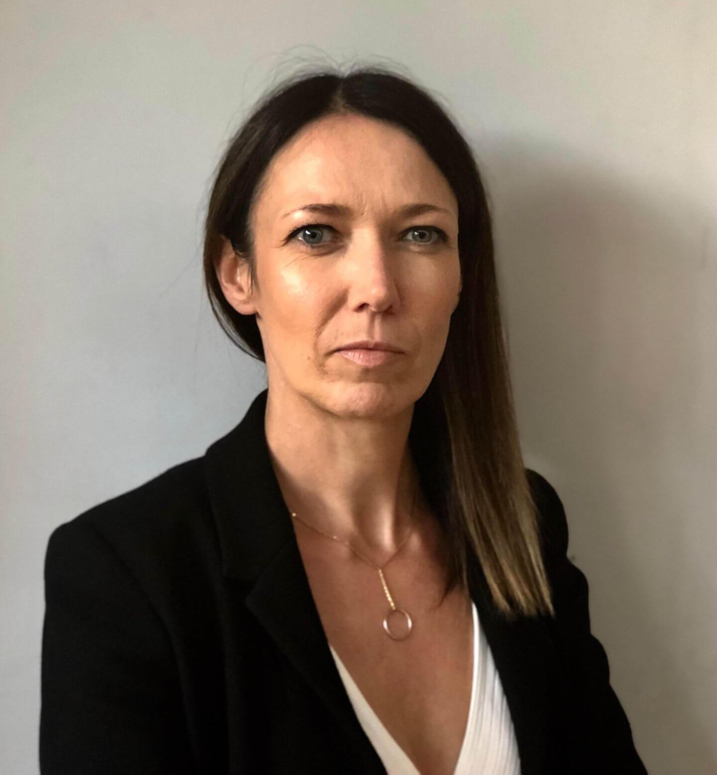 Grainne Fahy Head of Family Law at BLM